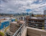 Primary Listing Image for MLS#: 1429129