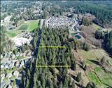Primary Listing Image for MLS#: 1430529