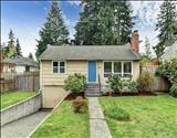 Primary Listing Image for MLS#: 1441129