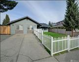 Primary Listing Image for MLS#: 1443429