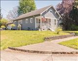 Primary Listing Image for MLS#: 1446729
