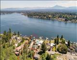 Primary Listing Image for MLS#: 1449529