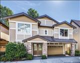 Primary Listing Image for MLS#: 1476329