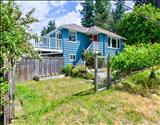 Primary Listing Image for MLS#: 1478229