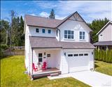 Primary Listing Image for MLS#: 1480529