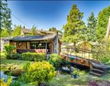 Primary Listing Image for MLS#: 1486029