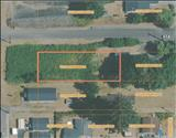 Primary Listing Image for MLS#: 1486429