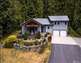 Primary Listing Image for MLS#: 1486729