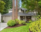 Primary Listing Image for MLS#: 1487029