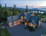 Primary Listing Image for MLS#: 1490829