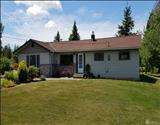 Primary Listing Image for MLS#: 1491329