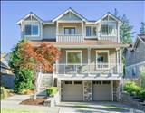 Primary Listing Image for MLS#: 1491829
