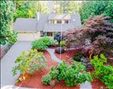Primary Listing Image for MLS#: 1491929