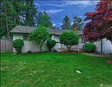 Primary Listing Image for MLS#: 1492929