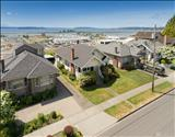 Primary Listing Image for MLS#: 1494429