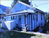 Primary Listing Image for MLS#: 1500729