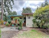Primary Listing Image for MLS#: 1501829