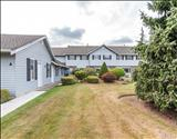 Primary Listing Image for MLS#: 1503129