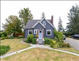 Primary Listing Image for MLS#: 1507729