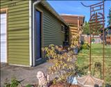 Primary Listing Image for MLS#: 1507929