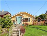 Primary Listing Image for MLS#: 1513129