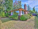 Primary Listing Image for MLS#: 1514229
