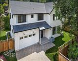 Primary Listing Image for MLS#: 1515429
