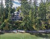 Primary Listing Image for MLS#: 1516129