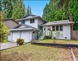 Primary Listing Image for MLS#: 1518129