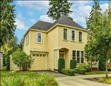 Primary Listing Image for MLS#: 1519229