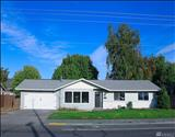 Primary Listing Image for MLS#: 1525729