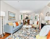 Primary Listing Image for MLS#: 1527129