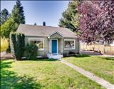 Primary Listing Image for MLS#: 1529929