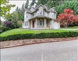 Primary Listing Image for MLS#: 1531629