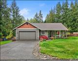Primary Listing Image for MLS#: 1533429