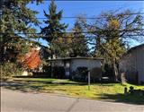 Primary Listing Image for MLS#: 1540429
