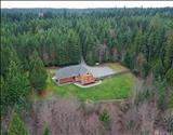 Primary Listing Image for MLS#: 1546729