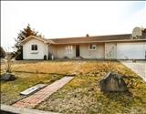 Primary Listing Image for MLS#: 1546829
