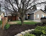 Primary Listing Image for MLS#: 1550929