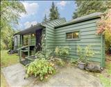 Primary Listing Image for MLS#: 1551529