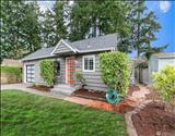 Primary Listing Image for MLS#: 1552729