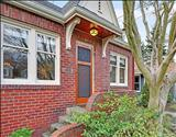 Primary Listing Image for MLS#: 1558929