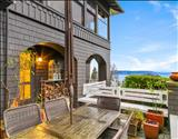 Primary Listing Image for MLS#: 1560129
