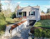 Primary Listing Image for MLS#: 1563429