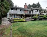 Primary Listing Image for MLS#: 789329