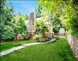 Primary Listing Image for MLS#: 829929