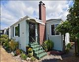 Primary Listing Image for MLS#: 838029
