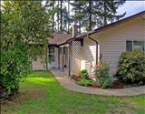 Primary Listing Image for MLS#: 852929