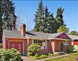 Primary Listing Image for MLS#: 854629