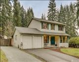 Primary Listing Image for MLS#: 884329